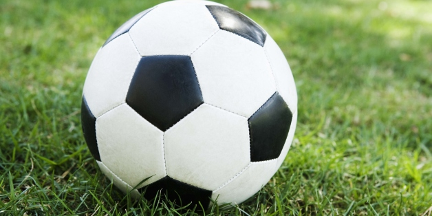 significance-of-soccer
