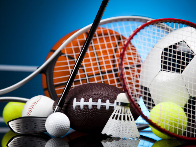 the-essence-of-sports