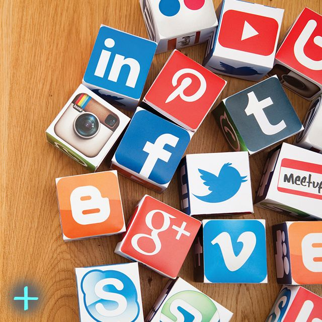 the-essence-of-the-social-media