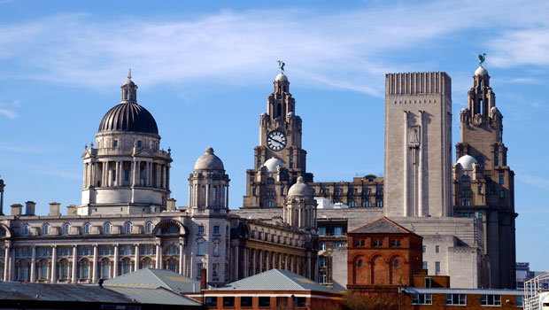 the-history-of-liverpool